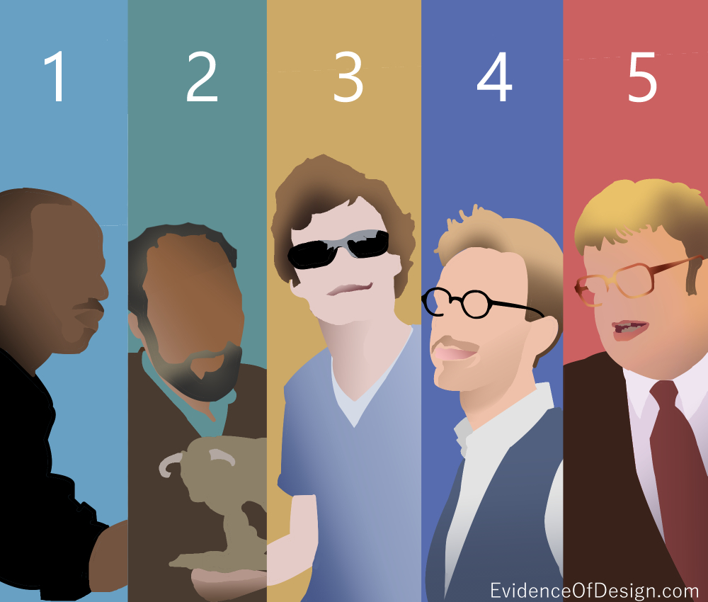 Who are these INCREDIBLE savants that can do things thought not possible? Find out by clicking above! #savant #kimpeek #rainman #derekparavicini #evidenceofdesign #creation #evidence #autism